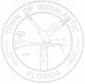 Town of Indialantic, FL
